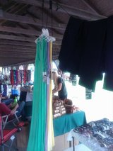 Maxi Tank Dresses in Belleville, Illinois