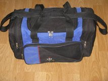 Ingear Sport Bag in Camp Pendleton, California