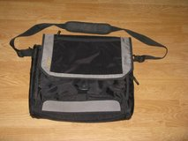 "Targus 17"" Laptop Bag in Camp Pendleton, California"