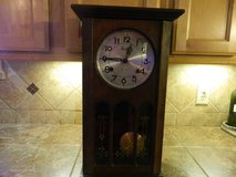 Centurion 35 day clock----ANTIQUE in Kingwood, Texas