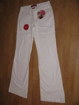 Glo Jeans Stretch Denim Size 5 in Camp Pendleton, California