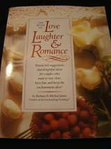 The Book of Love Laughter & Romance in Camp Pendleton, California