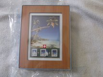 PICTURES IN MOTION  Frame  NEW in Cherry Point, North Carolina