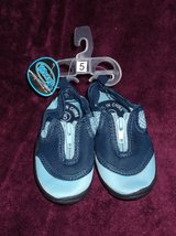 WINGS beachware SHOES   NWT in Cherry Point, North Carolina