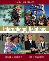 Selling Int'l relations 10th, homework, & 17 trillion & counting mov in Camp Pendleton, California