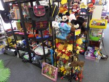 kids toys, learning tools and stuffed animals in Cherry Point, North Carolina