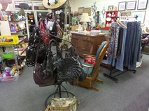 Purses / Pocket Books and Bags in Cherry Point, North Carolina