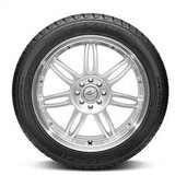 Nexen CP641 Tire 215/60R15 - 2 Available - New! in The Woodlands, Texas