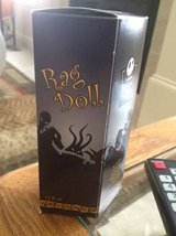 RAGDOLL PERFUME BRAND NEW in Fort Riley, Kansas