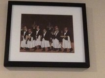 Chef picture in Clarksville, Tennessee