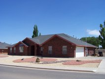 133 Eagle Drive with Solar Electric in Alamogordo, New Mexico