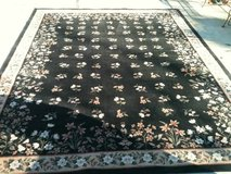 MOHAWK HOME RUG in The Woodlands, Texas