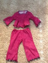 American Girl PJ's in Yorkville, Illinois