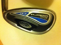 King Cobra FP Pitching Wedge - RH in Bartlett, Illinois