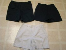 Ladies shorts by Docker in Camp Pendleton, California