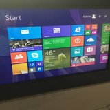 32'' Touchscreen All in One Computer with Windows 10 in Chicago, Illinois