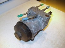 Diesel Fuel Pump, 6.0 Ford Super Duty or Excursion in Cherry Point, North Carolina