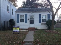 Charming Home Available for Rent in Fort Eustis, Virginia