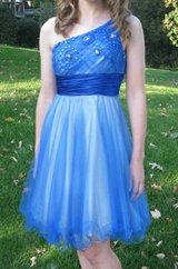 Dress - Formal / Homecoming / Winter / Prom in Aurora, Illinois