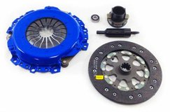 BMW e36 stage 1 clutch kit in Fort Bliss, Texas