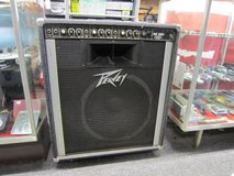 Peavey KB 300 (L10030-2CNEE) in Fort Campbell, Kentucky