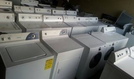 Largest selection of Washers Dryers stoves freezers in Fort Rucker, Alabama