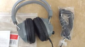 New Headphones > 50% Off Retail! in Cleveland, Texas