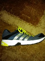 Men's adidas training shoes in Fort Lewis, Washington