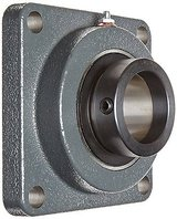 Browning VF4E-235 Cast Iron Normal-Duty Flange Unit - NEW! in Naperville, Illinois