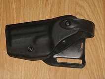 Safariland 6280-291 Duty Holster HK 40C Left Hand Mid Ride Level II in Camp Pendleton, California