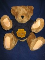 VERMONT TEDDY BEARS (12) Different including Notre Dame in Bolingbrook, Illinois