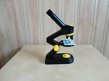 national geographic microscope in Plainfield, Illinois