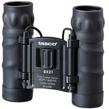 Tasco 8x21mm Binoculars New in the BOX!!! in Clarksville, Tennessee