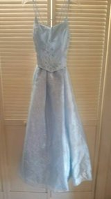 Ball dress,special occasion,prom,wedding,etc. in Camp Pendleton, California