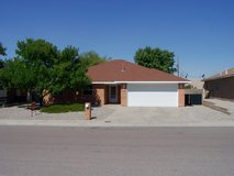 3649 Rosewood - REDUCED! in Alamogordo, New Mexico