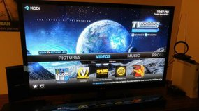 KODI PC Live TV Shows Movies Sports Adult Video XBMC in Elgin, Illinois