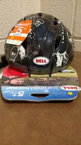 Bell Star Bike Helmet (T=24) in Fort Campbell, Kentucky