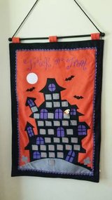Coundown Calendar for Halloween in Orland Park, Illinois