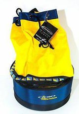 Beach Tote-Cooler /Bag /Duffle /Wet Water Gear in Chicago, Illinois