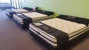 "DEAL!  Englander ""Appleton"" Mattress sets! FREE DELIVERY in Bolingbrook, Illinois"