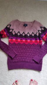 American Eagle Sweater - Size S in Westmont, Illinois