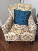 Pier 1 Imports--Beautiful Chair in Plainfield, Illinois