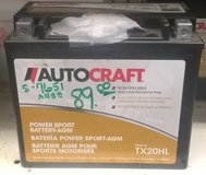 Auto Craft Power Sport in Hopkinsville, Kentucky