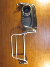 BOB Duallie Stroller Peg Perego Infant Car Seat Adapter for Pre2016 in Oswego, Illinois