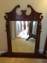 Antique Vanity Mirror in Camp Lejeune, North Carolina