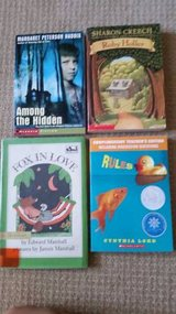 Paperback Books- group 5 in Aurora, Illinois