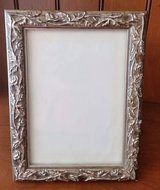 Silver  Wood Frame 4 x 6 in Orland Park, Illinois
