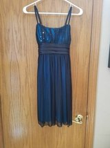 Formal dress new with tags in Plainfield, Illinois