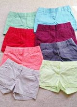 J Crew Shorts - Size 00 in Orland Park, Illinois