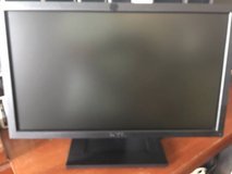"""Dell 17"""" LCD Monitor in Oswego, Illinois"""